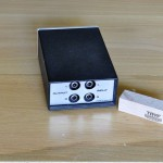 Ortofon T20 step-up transformer