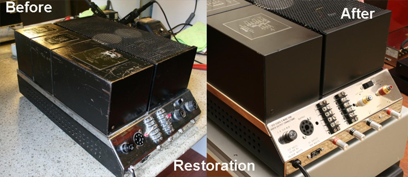 restorasyon3 copy
