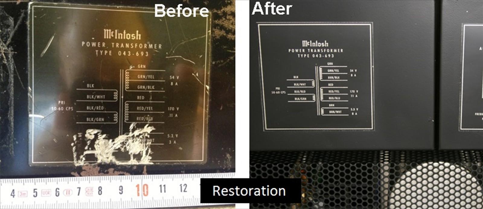 restorasyon trafo copy